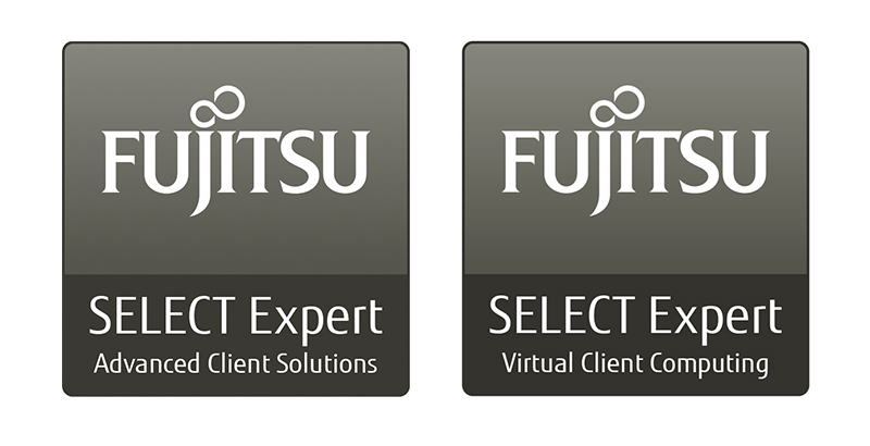 fujitsu-und-select-expert-advanced-client-solutions-und-virtual-client-computing
